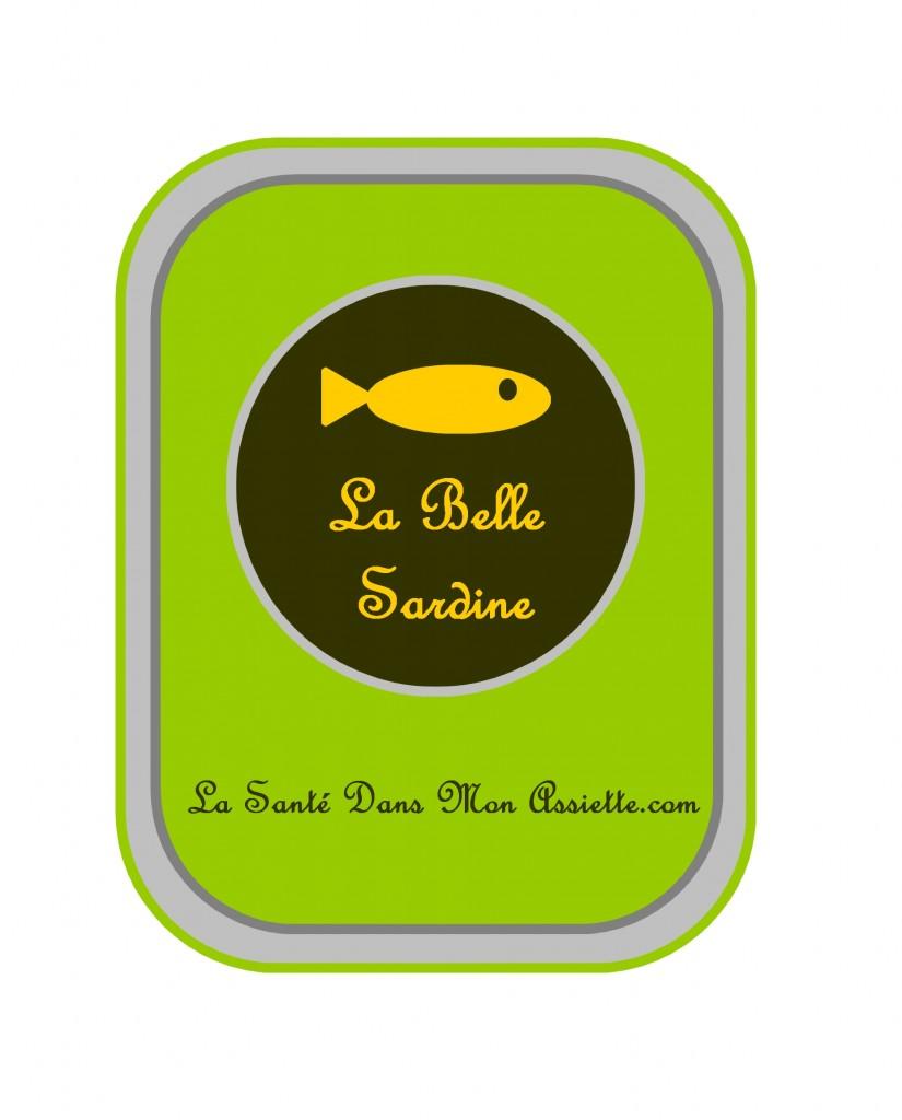 boiteasardine 825x1024 Invitez notre copine la sardine à lapéritif !
