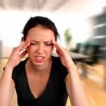 migraine0472dpi 150x150 Les bienfaits du gingembre sur la santé