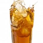 theglace72dpi 150x150 3 recettes simples de décoction de gingembre