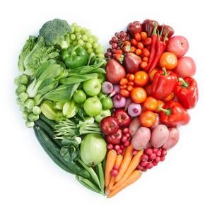 coeurfruitslegumes72dpi 300x300 Radicaux libres et antioxydants