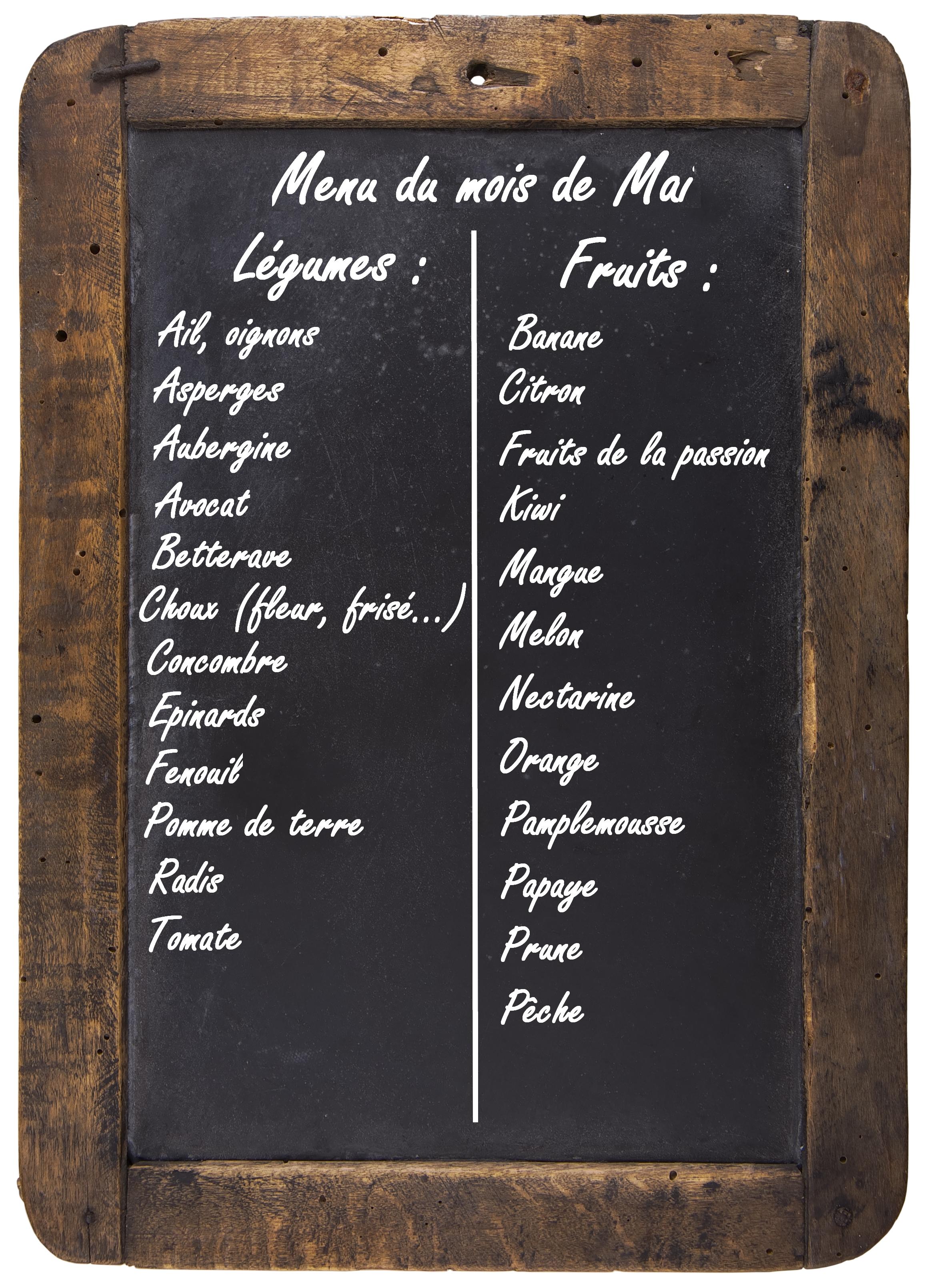 fruits_legumes_saison_mai