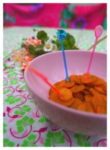 recette carotte au cumin 219x300 Recette carotte au cumin
