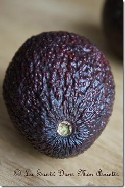 bonavocat thumb Avocat : la recette infaillible pour bien le choisir