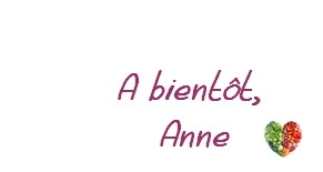 signature Anne1 Salade de brocoli