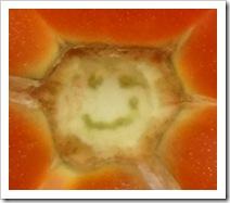 smile thumb Recette de tomates farcies