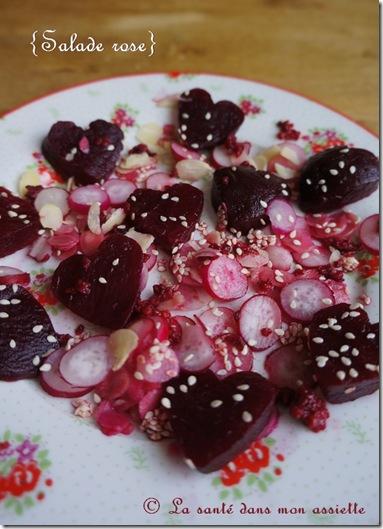 recetteoctobrerose thumb Ma salade Octobre rose