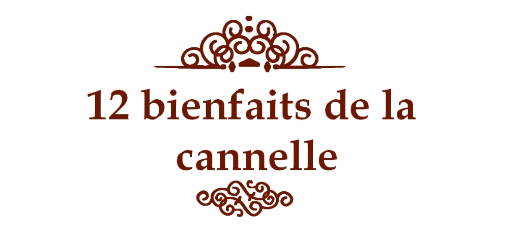 cannelle 12 bienfaits slider