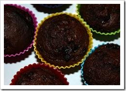 muffins aux pruneaux par StromnessdundeeFlickR thumb Pour faire de vieux os, mangez des pruneaux !
