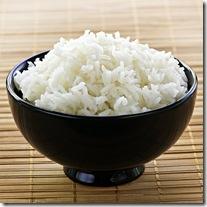 riz thumb Les Français et le gaspillage alimentaire
