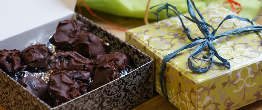 pruneaux chocolat slider