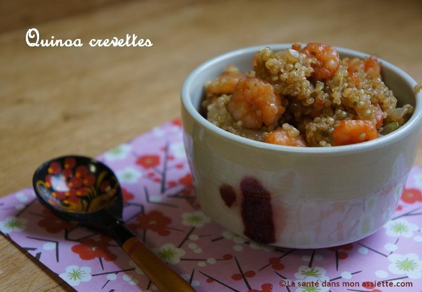 recette-quinoa.jpg