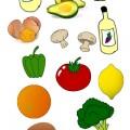 insuffisance veineuse aliments